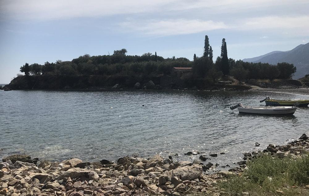 Alypa island2.jpg