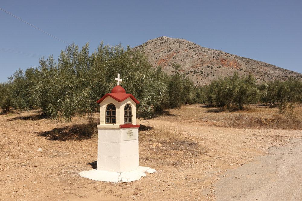 wayside shrine.jpg