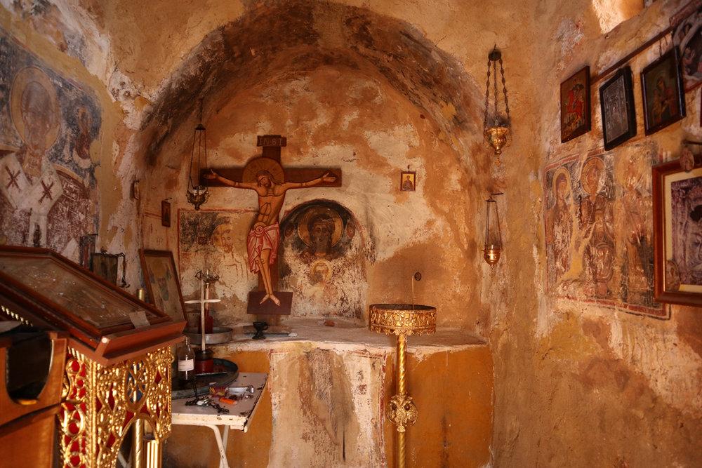 church avia 2.jpg