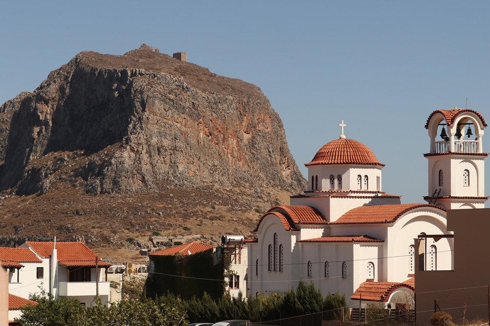 church monemvasia.jpg