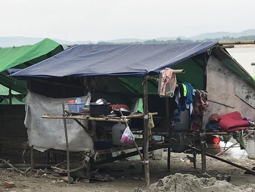 poverty 5.jpg
