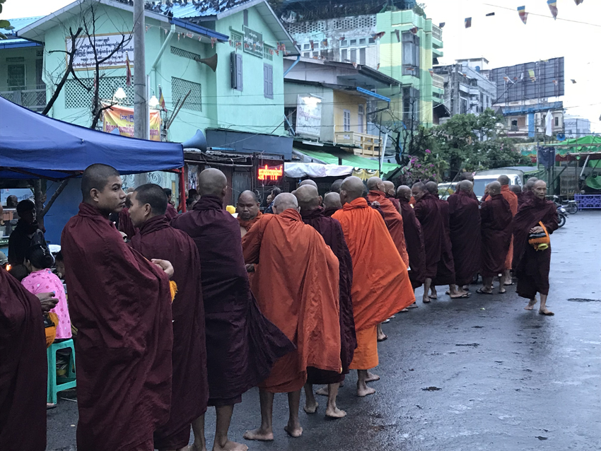 poverty monks 1.jpg