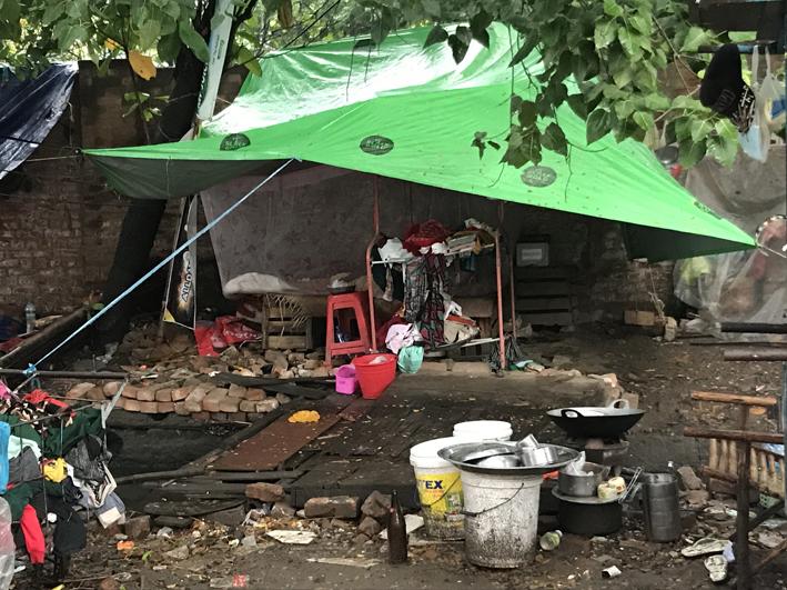 poverty 9.jpg