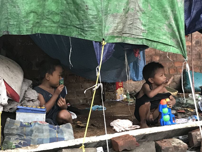 poverty 10.jpg