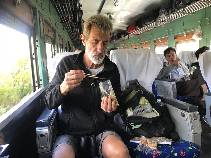 train tea.jpg