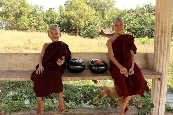 monks 2.jpg