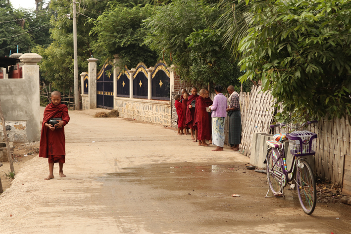 monks 6.jpg