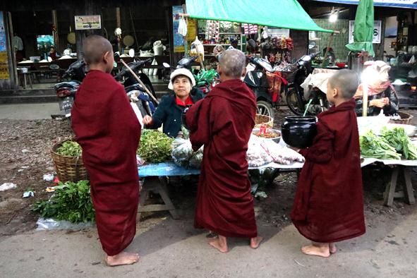 monks 8.jpg