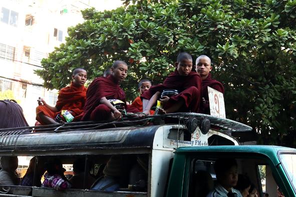 monks 9.jpg