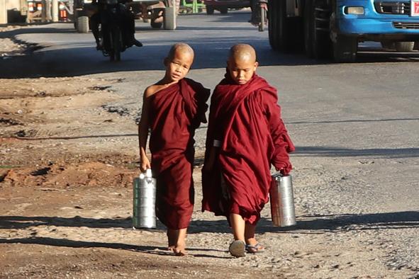 monks 7.jpg