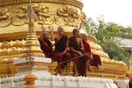 monks 5.jpg