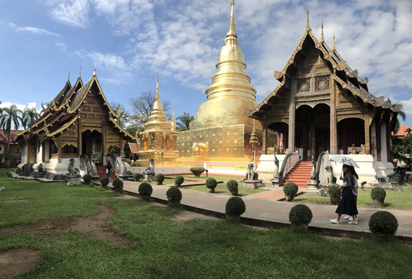 CM temple.jpg