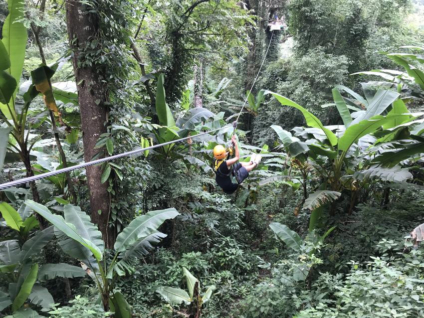 CM ziplining.jpg