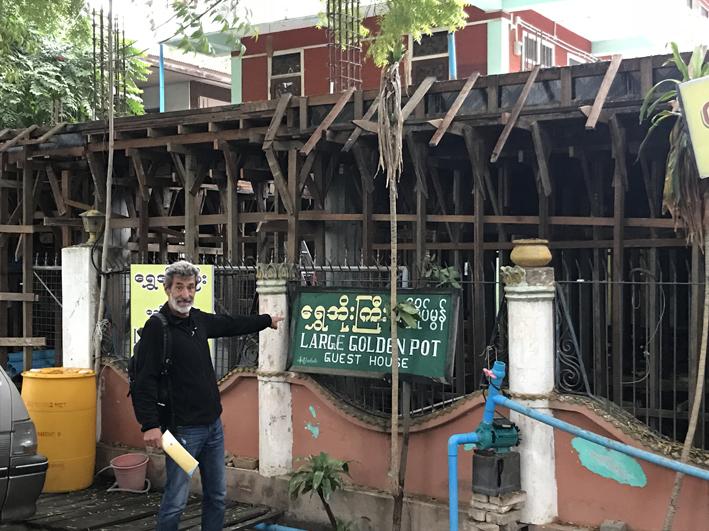 Pathein hotel.jpg