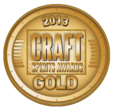 Gold-CraftSpiritsAwards.png