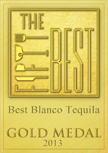 TheFiftyBest_GoldMedal_Blanco_Tequila_2013.png