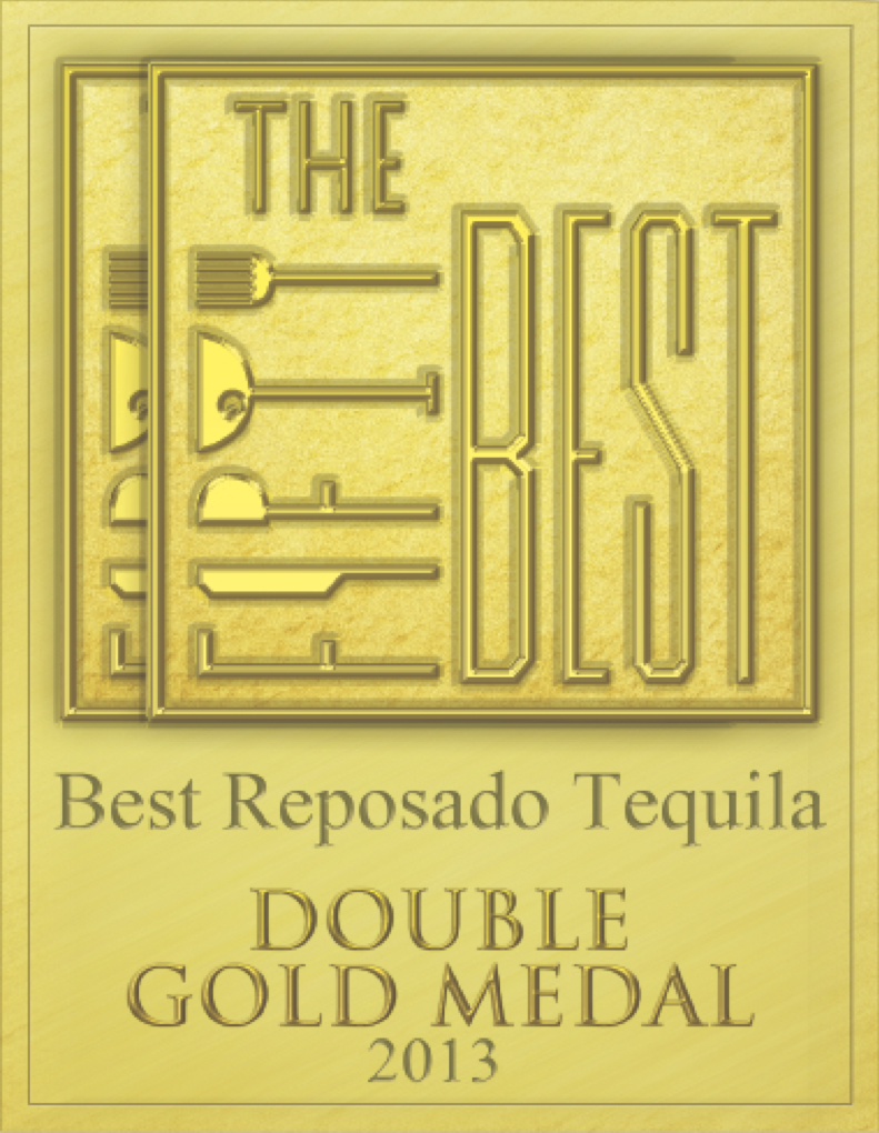 TheFiftyBest_DoubleGoldMedal_Reposado_Tequila_2013.png