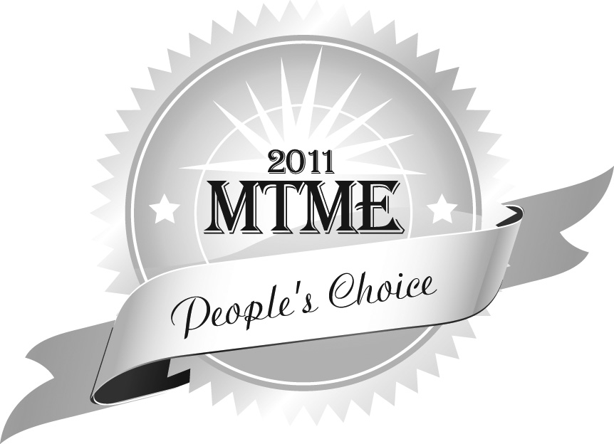 Award_People2011.jpg