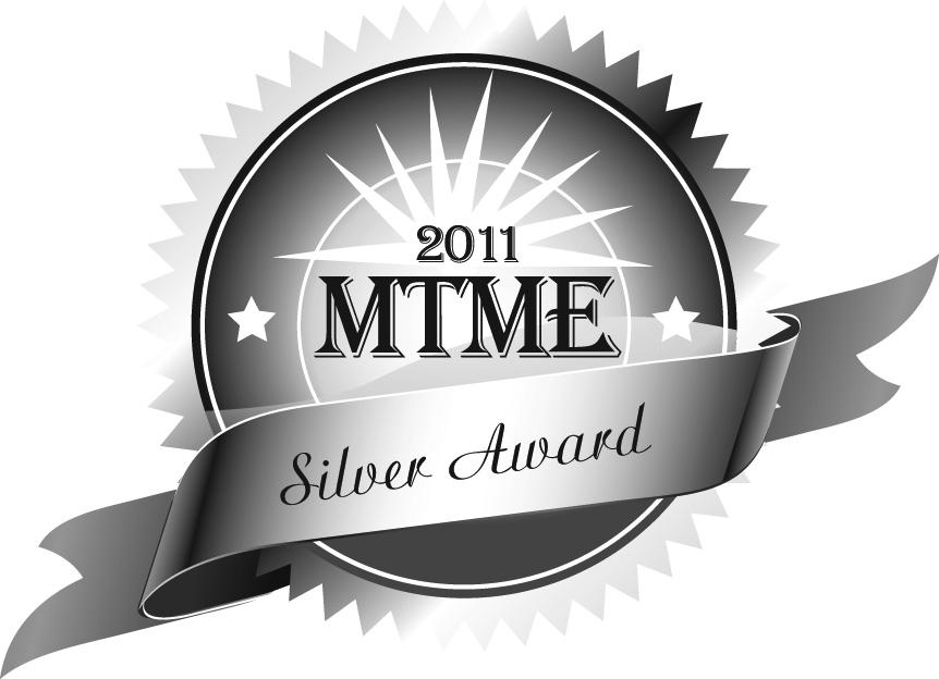 Award_Silver2011.jpg