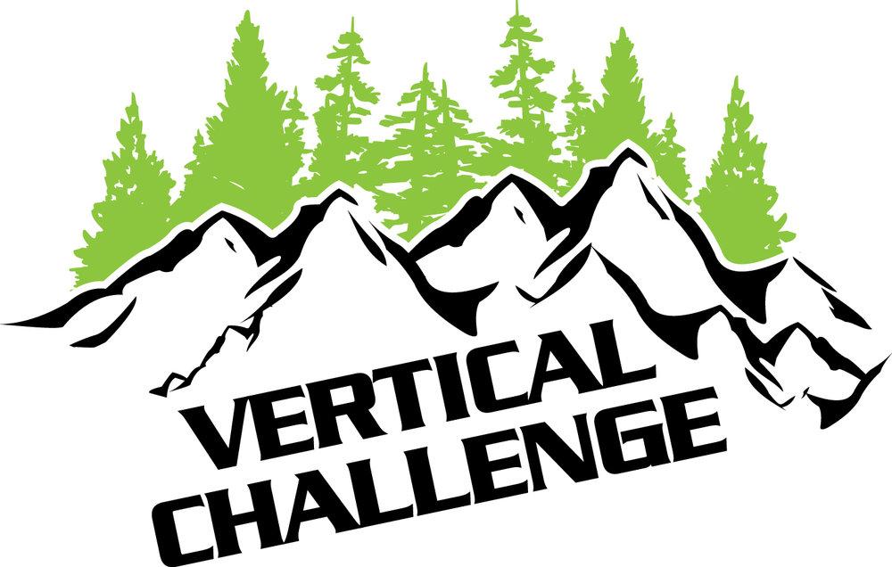 VC Logo only.jpg