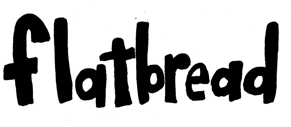 funky-flatbread-logo.png