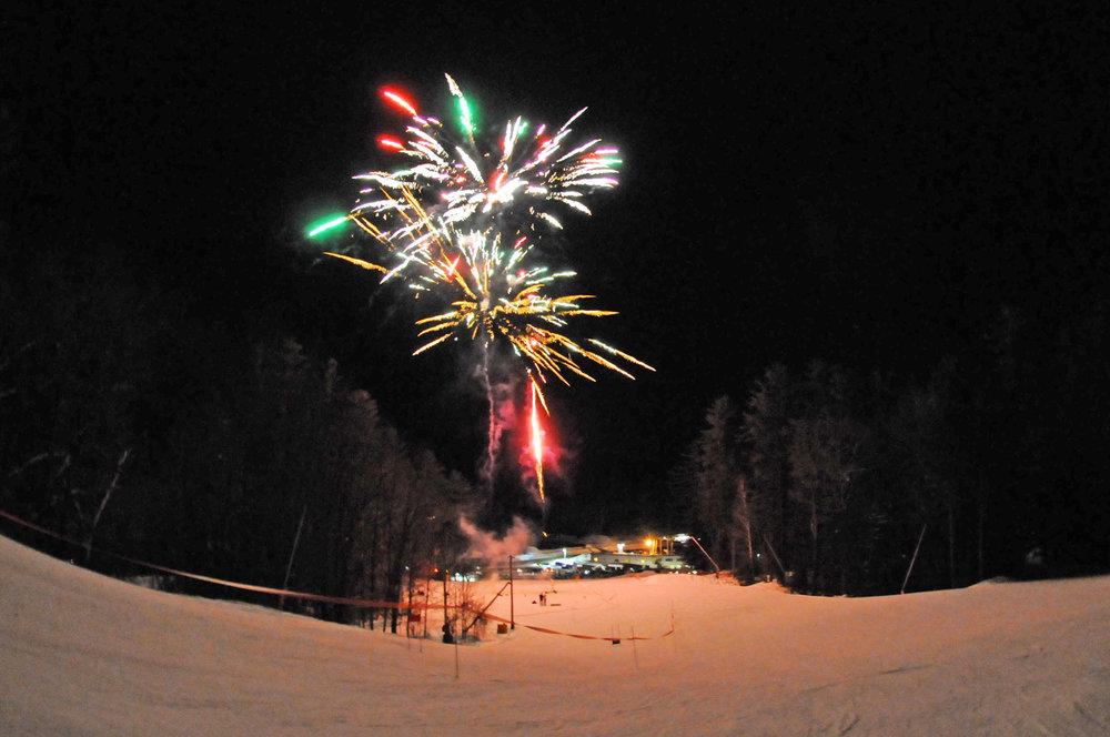 KP_CynthiasChallenge_Fireworks_31718.jpg