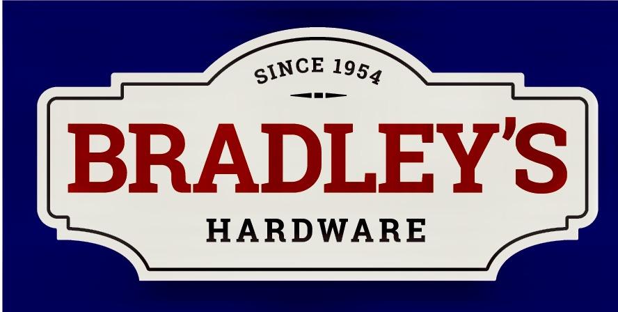 BradleysHardware_silver.jpeg