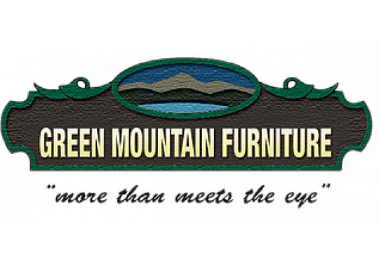 GreenMountainFurniture.png