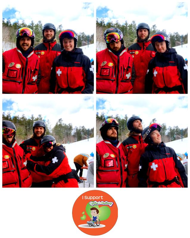 SkiPatrol_BoltDepot.jpg
