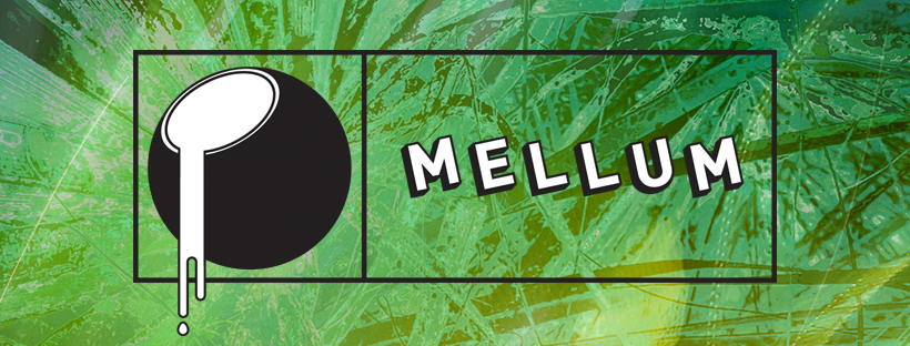 MELLUM BANNER BACKGROUND