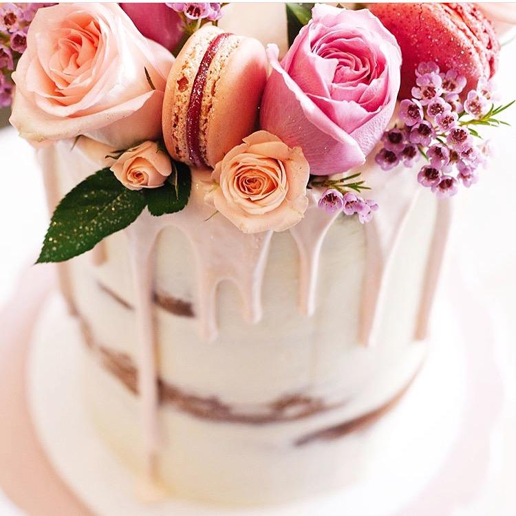 celebration cake - Mary Eats Cake.JPG