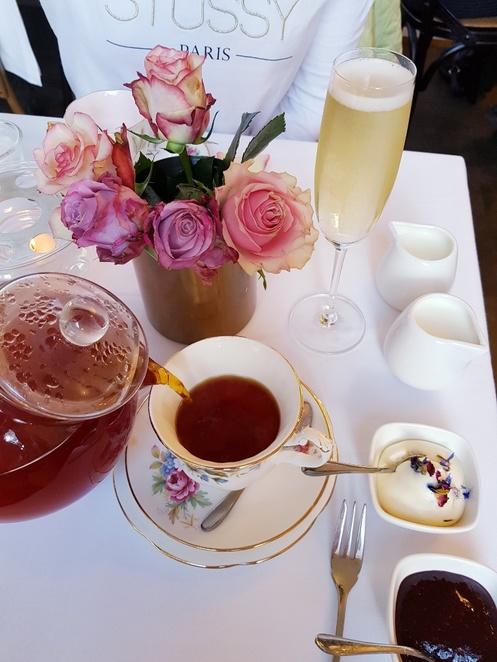 maryeatscakemontrosehigh-tea-decadentmelbournebrun.JPG
