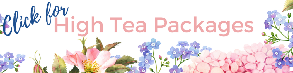 high tea packages.png