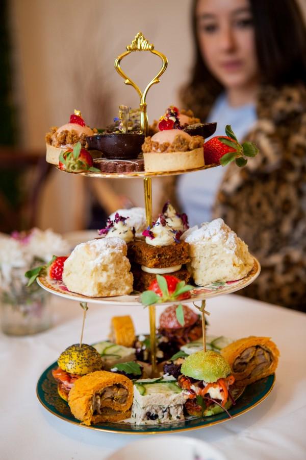 mary+eats+cake+high+tea+stand.jpg