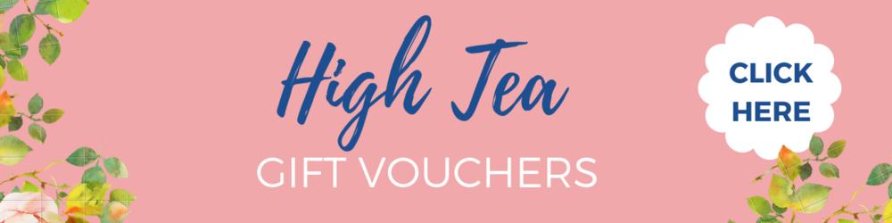 high tea gift vouchers.png
