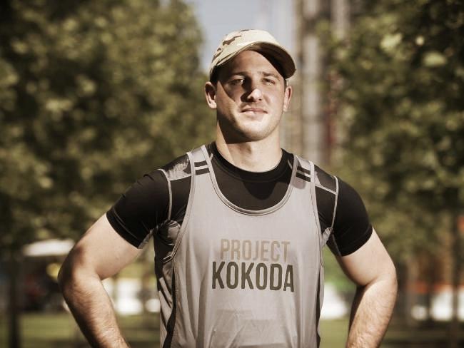 Kokoda Project
