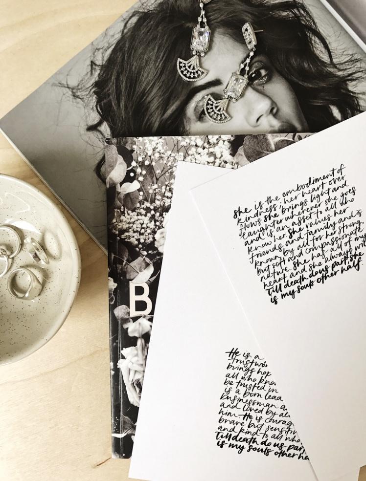 Blackline writings.jpg