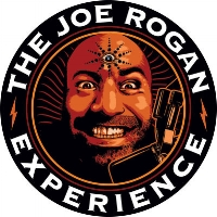 Tools to grow: Joe Rogan Experience