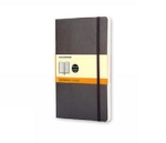 moleskine-soft-large-ruled-notebook.jpg
