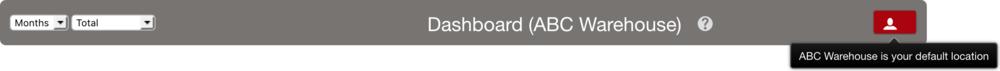 dashboard_set_defaultloc.png