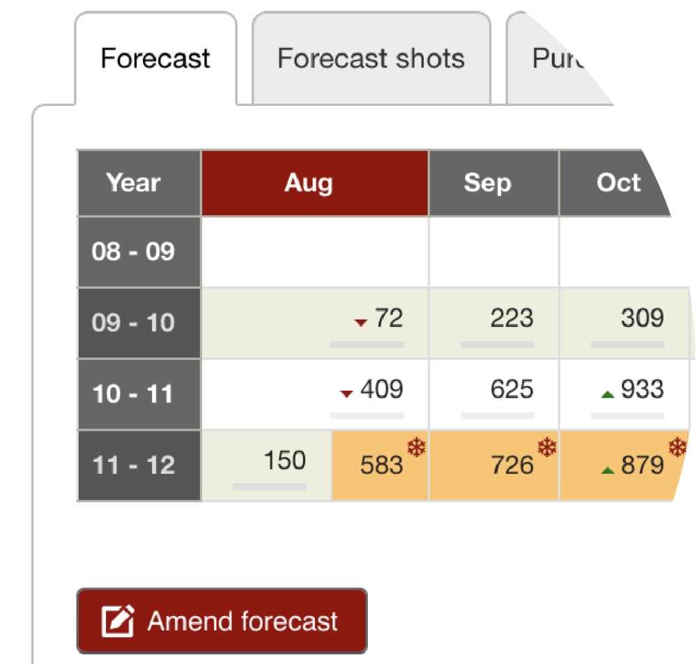 enquiry_tab_amend_forecast.png