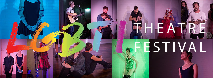 lgbti theatre festival cover photo.jpg