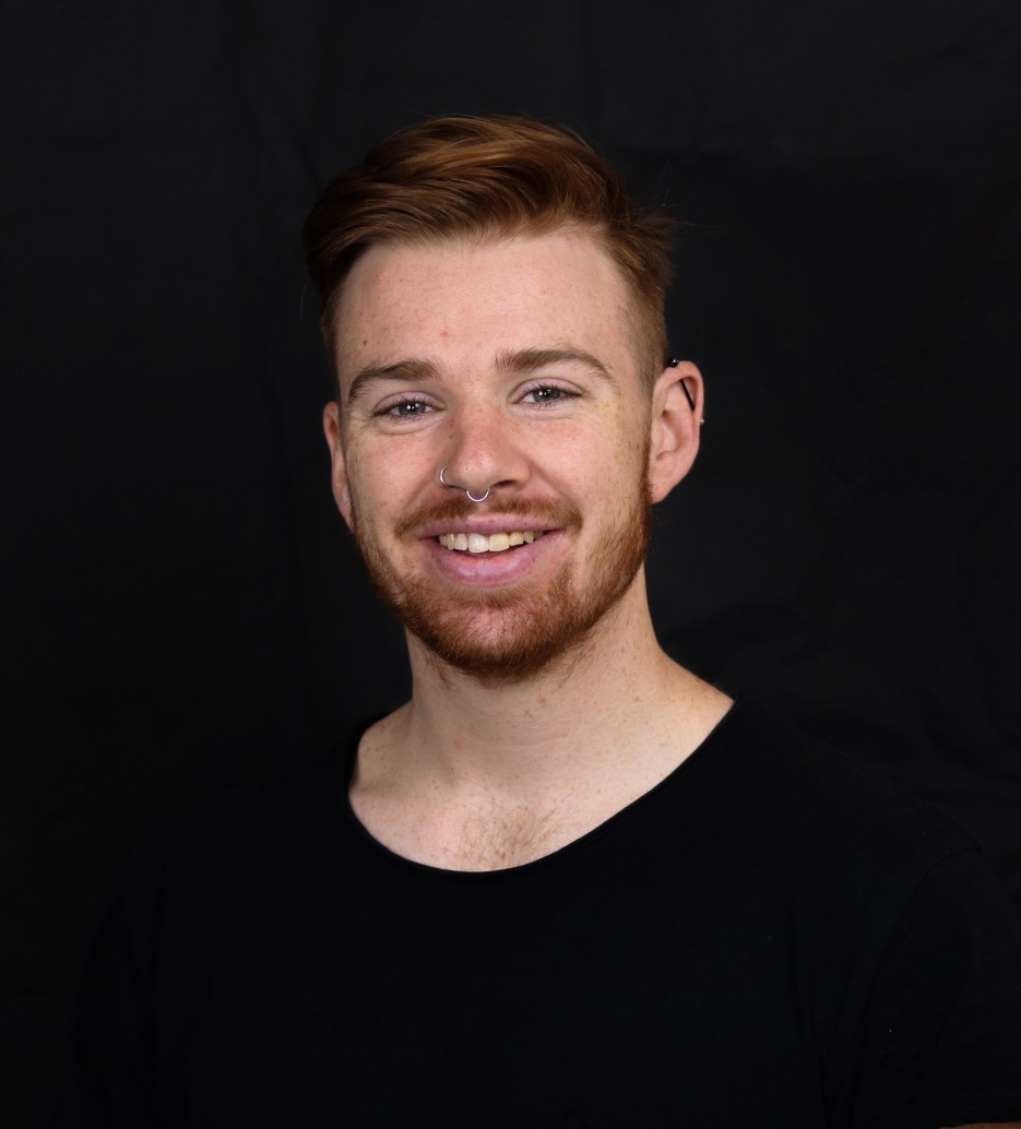 "Chris Le Page  After his completion of a Bachelor of Arts majoring in Creative and Performing Arts, and Sociology and Anthropology at University of Newcastle, Chris moved to Sydney and created OCCUPY: Theatre, Arts, Multi-Media  and wrote UNKNOWING. As well as this, Chris produced and created the LGBTI Theatre Festival. (2017)  Currently working on his second play, ""Anything But Marriage"" a two act play that follow the lives of 2 queer couples paralleled  with the real events of the same sex marriage debate.   Throughout his degree, Chris Le Page devised contemporary and conceptual performative works. ""sO-NEG"" (2014), ""Here's the Alternative"" (2015), ""Bachelor of Prostitution (2015) ""Wedding Video"" (2015) ""Torture"" (2015), ""This is Uncomfortable"" (2016) and ""The Experiment"", dir Cadi McCarthy. (2016)   Throughout out 2016 Chris was selected as a participant in the Trajectory program through Tantrum Youth Arts with resident artist Lottie Consalvo who mentored the group of emerging artists. The project creates a ensemble of emerging artists to focus on performance art. As a part of Trajectory, Chris devised performances for the Lake Macquarie Art Gallery 20th celebrations and the annual This Is Not Art (TINA) Festival, as well as performing at The Argyle House with improvised performances.    Performance:   Anything But Marriage   Director: Chris Le Page    Cast :   Alex Robson as Jesse   Martin Quinn as Joel   Claire Crighton as Cassie   Rebecca Waters as Loui  ""Anything But Marriage"" written by Chris Le Page and produced by OCCUPY: Theatre, Arts, Multi-Media is a historical fiction piece of theatre that follows the lives of two men and two women. The piece's narrative begins on the dates of 6th of August, 2017 when the Australian Liberal Party voted on a postal vote survey asking the question ""Should the law change to allow same sex couples to marry?"" Chris's festival piece is a 10 minute section from his play."