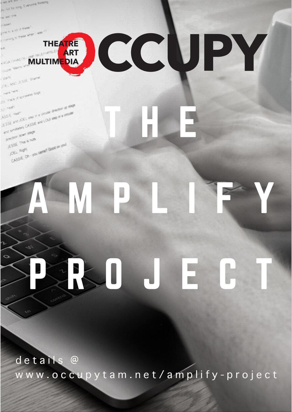 amplify project .jpg