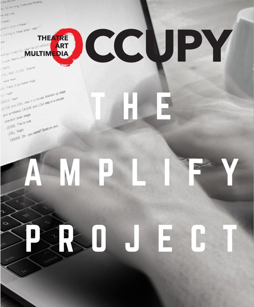 amplify+project+.jpg