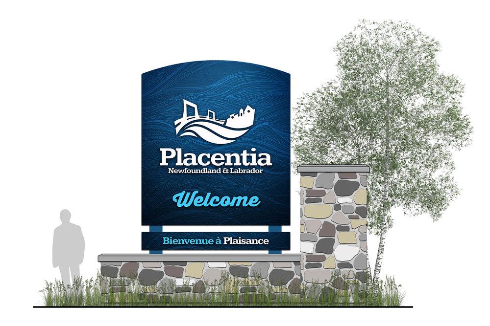 Placentia (7)3.jpg