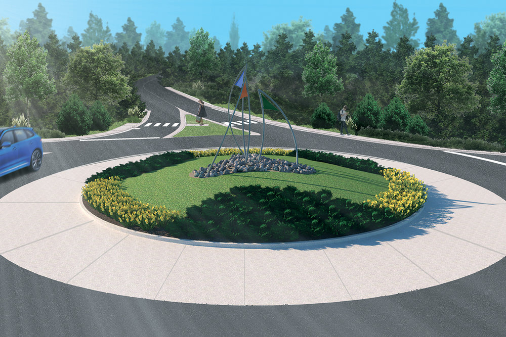 Holyrood Roundabout For Web.jpg
