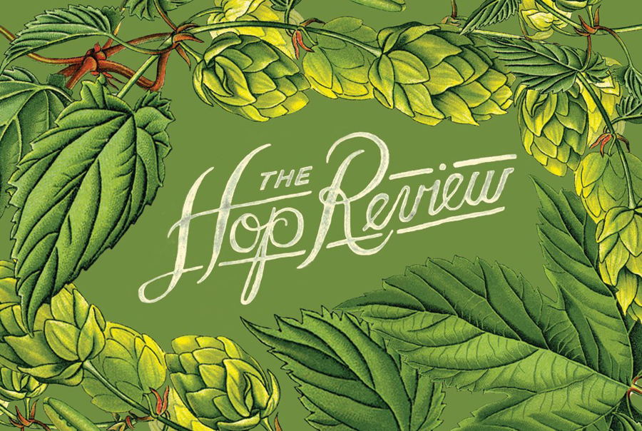 01_The_Hop_Review_Logo_and_Illustration.jpg