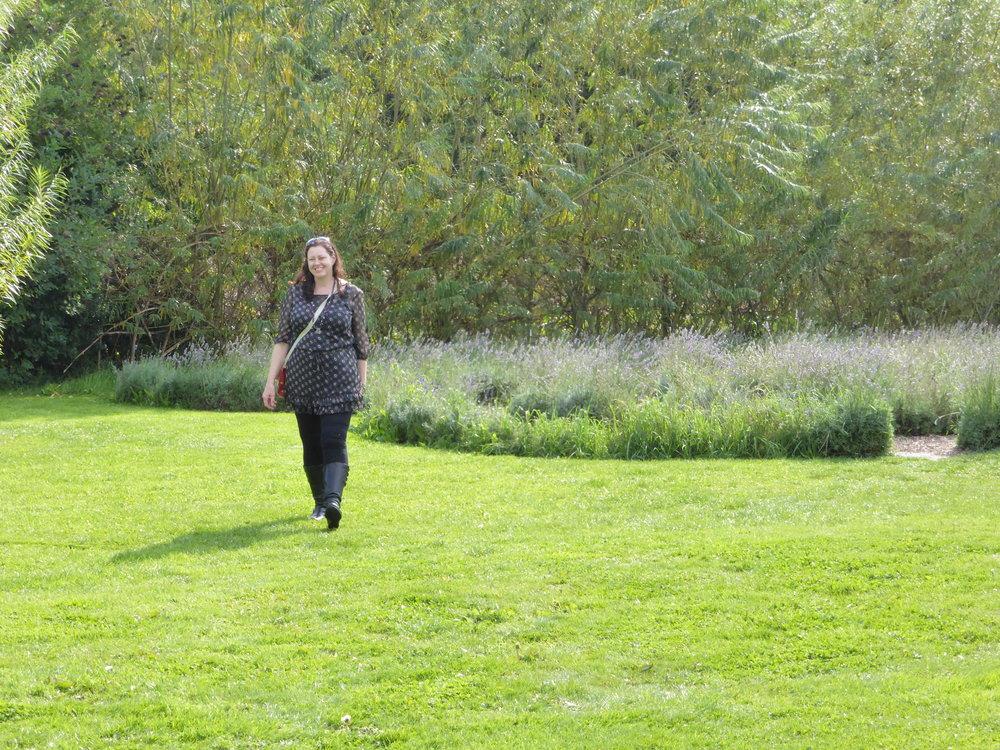 londoncotswoldsblackforest-715.jpg