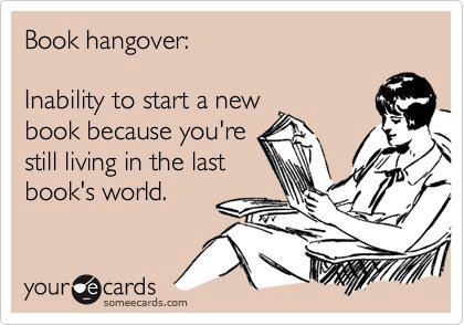 book-hangover-5